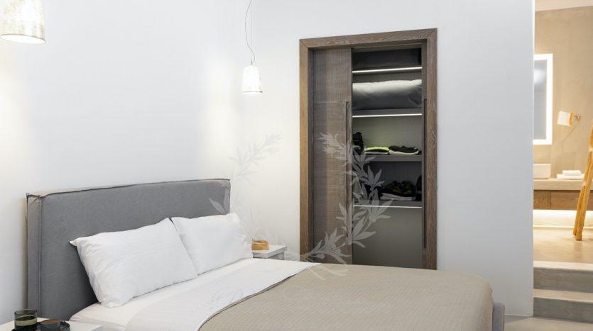 Mykonos_Luxury_Villas_AL4 (52)