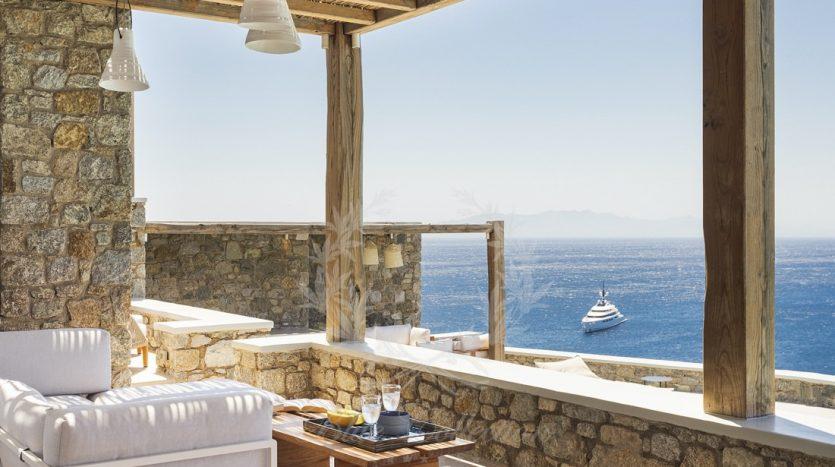 Mykonos_Luxury_Villas_AL4 (55)