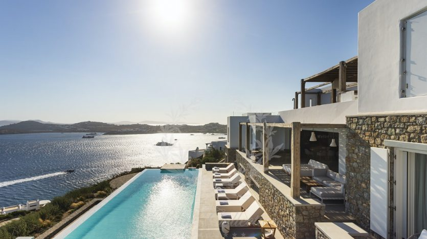 Mykonos_Luxury_Villas_AL4 (56)