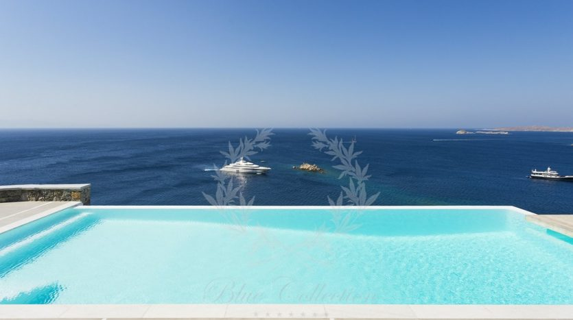 Mykonos_Luxury_Villas_AL4 (57)