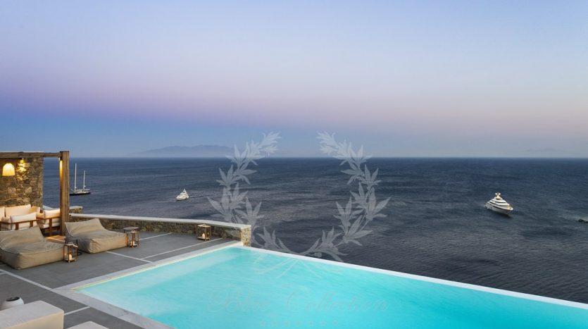 Mykonos_Luxury_Villas_AL4 (61)
