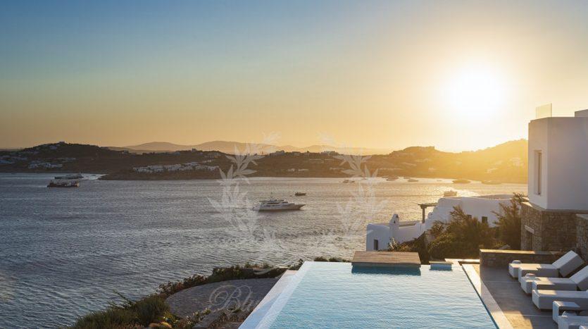 Mykonos_Luxury_Villas_AL4 (62)