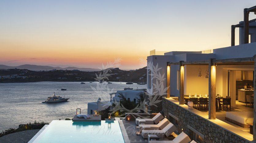 Mykonos_Luxury_Villas_AL4 (63)