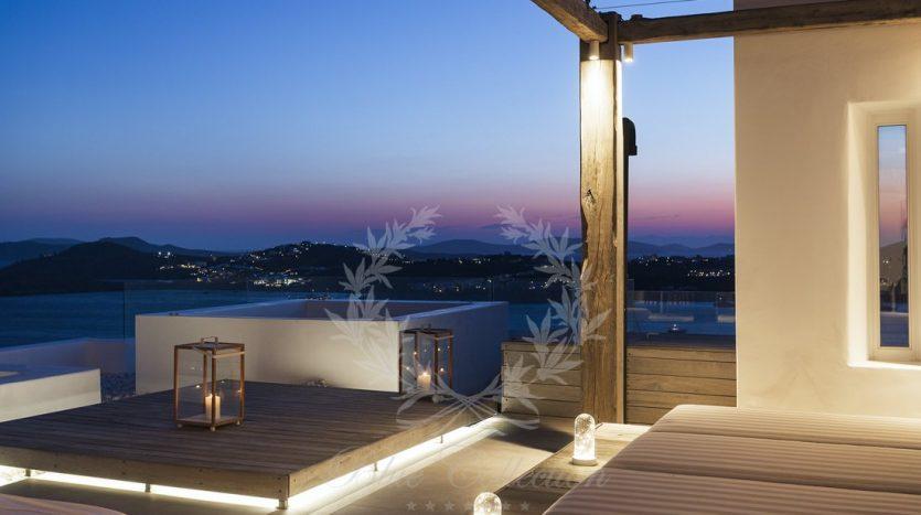 Mykonos_Luxury_Villas_AL4 (64)