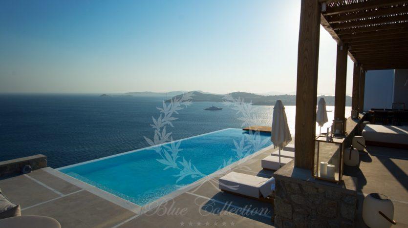 Mykonos_Luxury_Villas_AL4 (70)