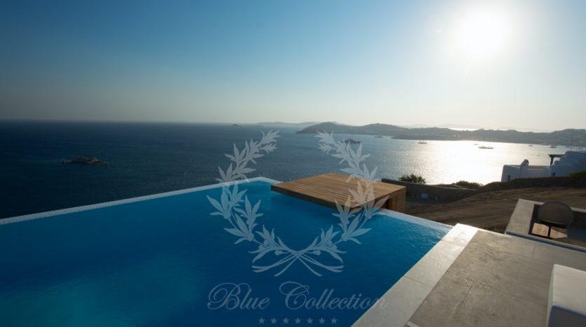 Mykonos_Luxury_Villas_AL4 (73)
