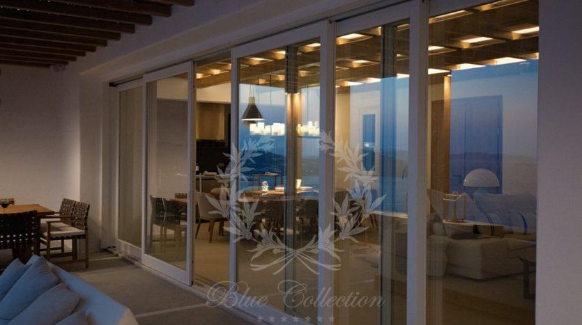 Mykonos_Luxury_Villas_AL4 (81)