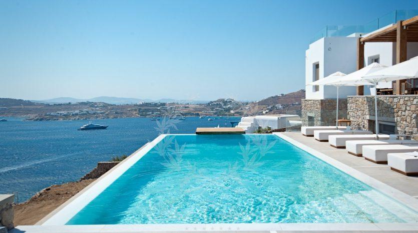 Mykonos_Luxury_Villas_AL4 (82)