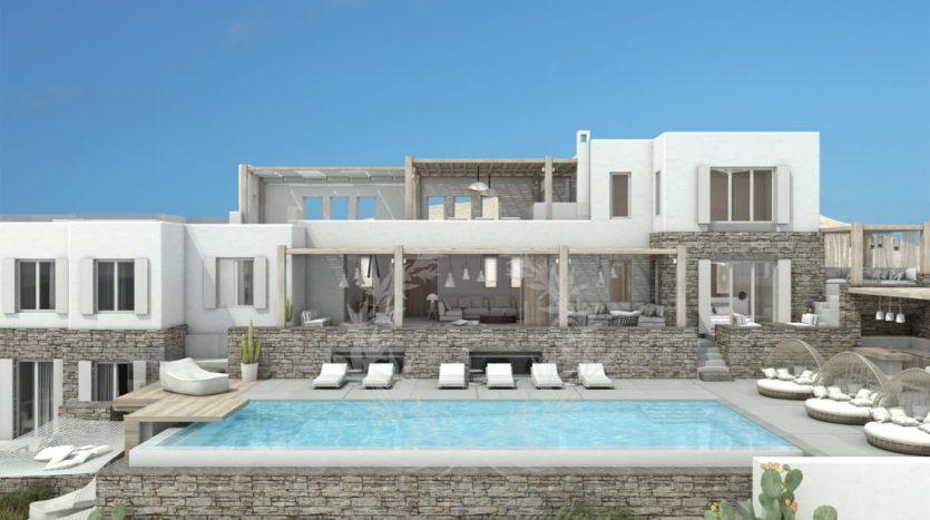 Mykonos_Luxury_Villas_AL4 (85)