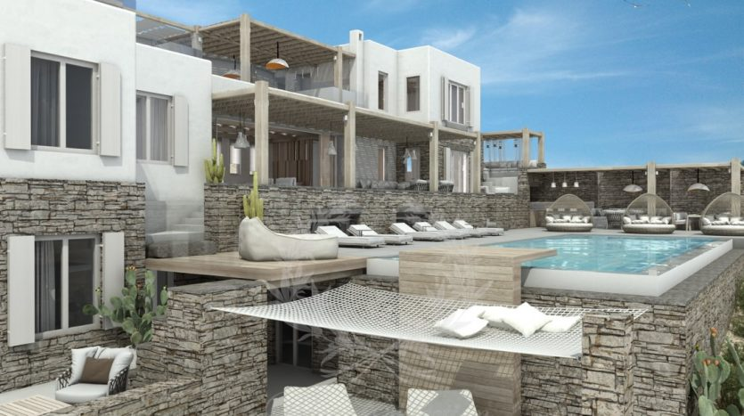 Mykonos_Luxury_Villas_AL4 (86)
