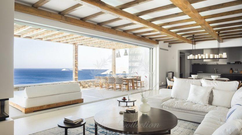 Mykonos_Luxury_Villas_AL4 (9)