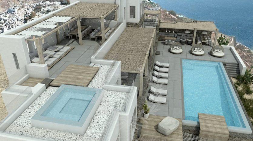 Mykonos_Luxury_Villas_AL4 (91)