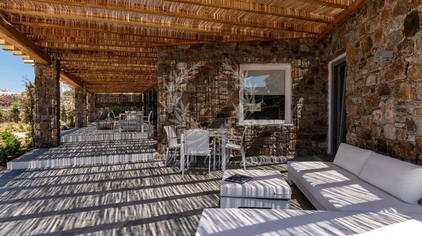 Mykonos_Luxury_Villas_ALM-(25)
