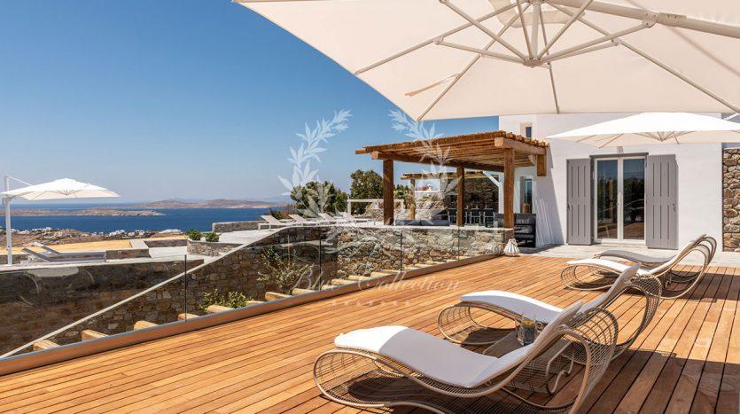 Mykonos_Luxury_Villas_ALM-(44)