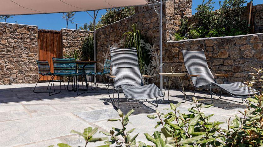 Mykonos_Luxury_Villas_ALM-(50)