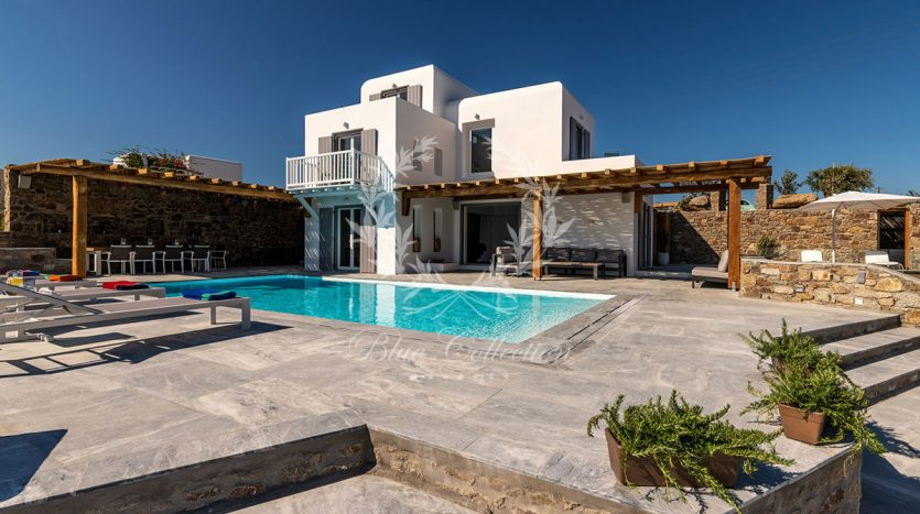 Mykonos_Luxury_Villas_ALM-(68)
