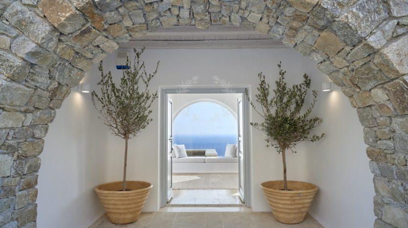 Mykonos_Luxury_Villas_ALN2 (1)