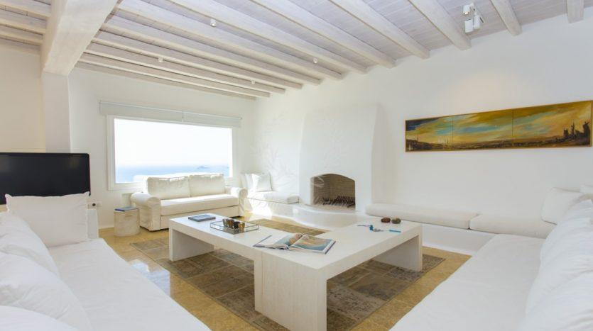 Mykonos_Luxury_Villas_ALN2 (13)