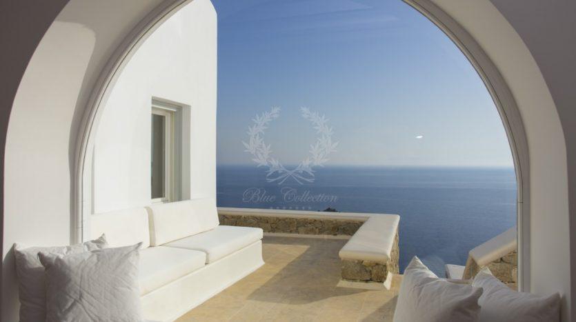 Mykonos_Luxury_Villas_ALN2 (15)