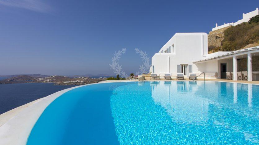 Mykonos_Luxury_Villas_ALN2 (2)