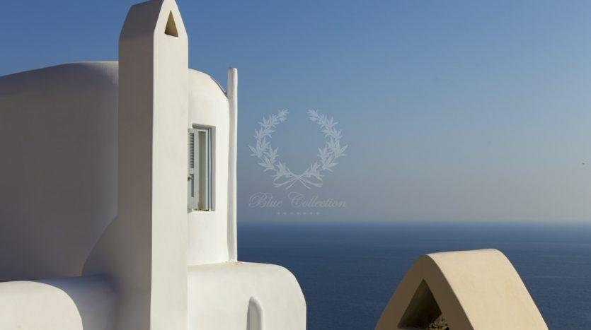 Mykonos_Luxury_Villas_ALN2 (29)