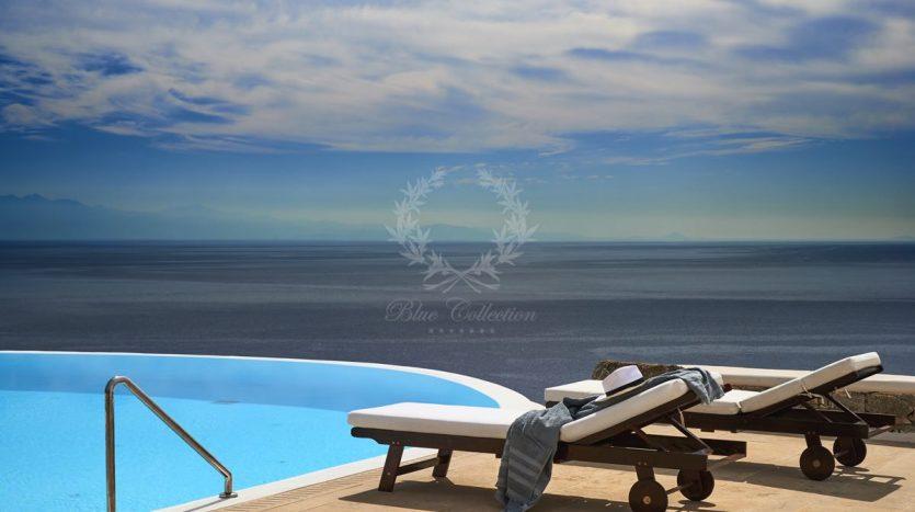 Mykonos_Luxury_Villas_ALN2 (3)