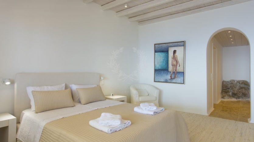Mykonos_Luxury_Villas_ALN2 (37)