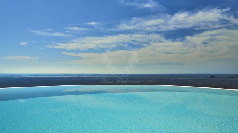 Mykonos_Luxury_Villas_ALN2 (4)