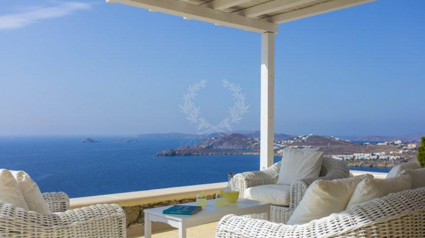 Mykonos_Luxury_Villas_ALN2 (41)