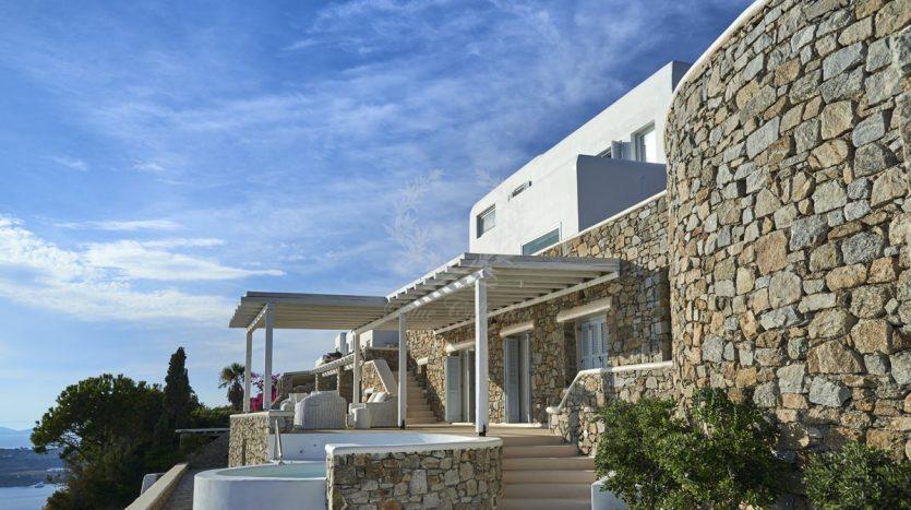 Mykonos_Luxury_Villas_ALN2 (45)