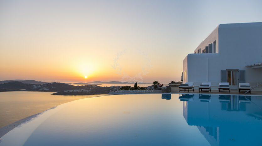Mykonos_Luxury_Villas_ALN2 (48)
