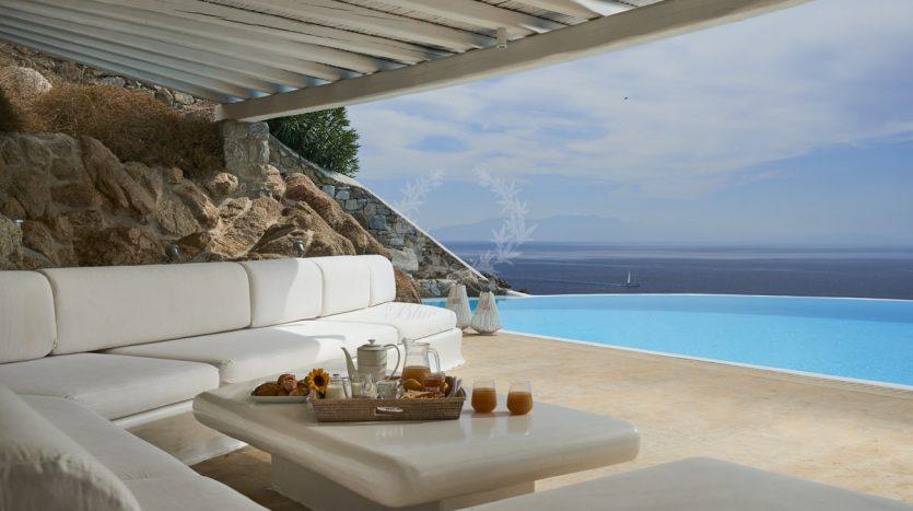 Mykonos_Luxury_Villas_ALN2 (5)