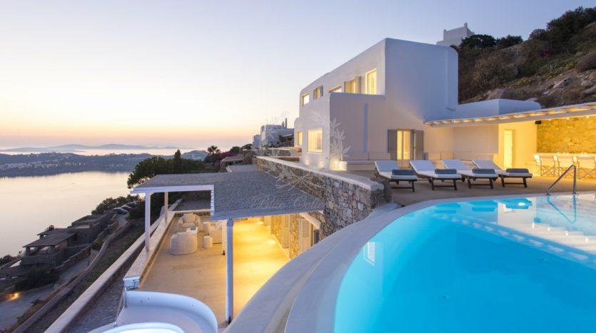 Mykonos_Luxury_Villas_ALN2 (50)