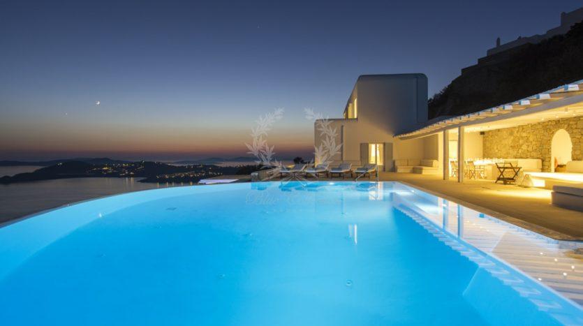 Mykonos_Luxury_Villas_ALN2 (52)