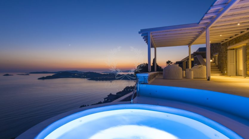 Mykonos_Luxury_Villas_ALN2 (53)