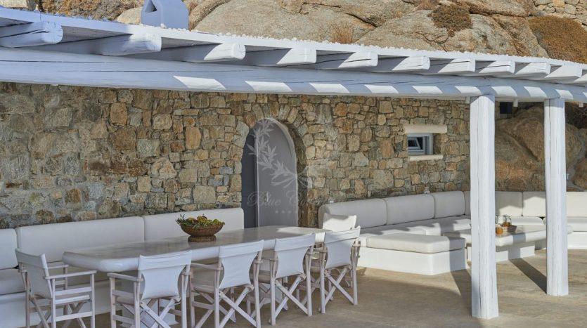 Mykonos_Luxury_Villas_ALN2 (6)