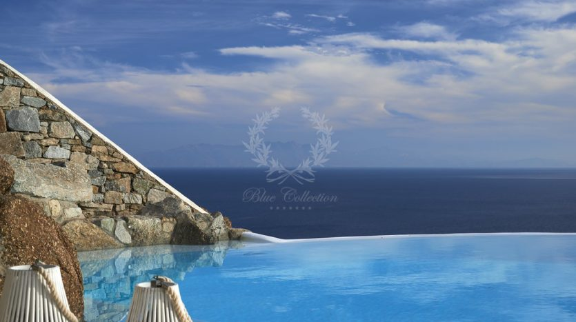 Mykonos_Luxury_Villas_ALN2 (7)