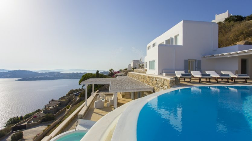 Mykonos_Luxury_Villas_ALN2 (8)