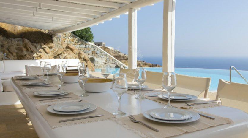 Mykonos_Luxury_Villas_ALN2 (9)