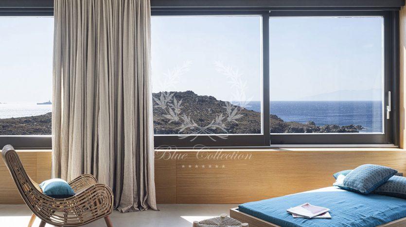 Mykonos_Luxury_Villas_CDM-11-(11)