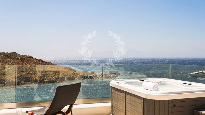 Mykonos_Luxury_Villas_CDM-11-(20)