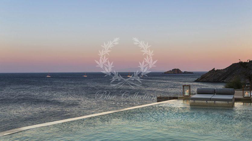 Mykonos_Luxury_Villas_CDM-11-(52)