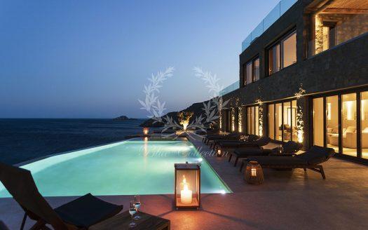 Mykonos_Luxury_Villas_CDM-11-(60)