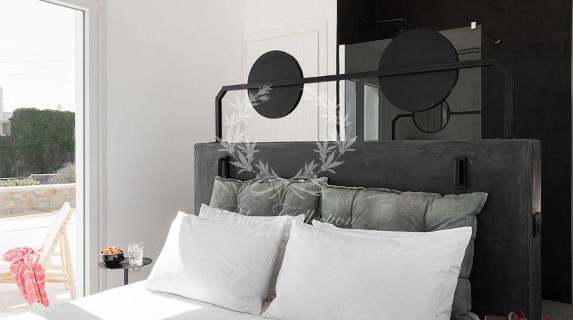 Mykonos_Luxury_Villas_CDN-(33)