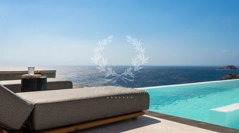 Mykonos_Luxury_Villas_CDN-(4)