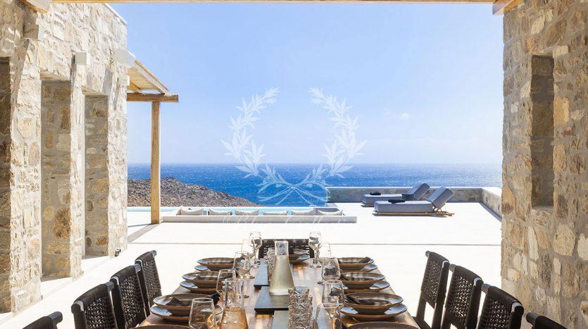 Mykonos_Luxury_Villas_CDN-(49)