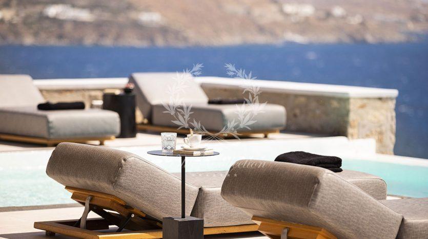 Mykonos_Luxury_Villas_CDN-(66)