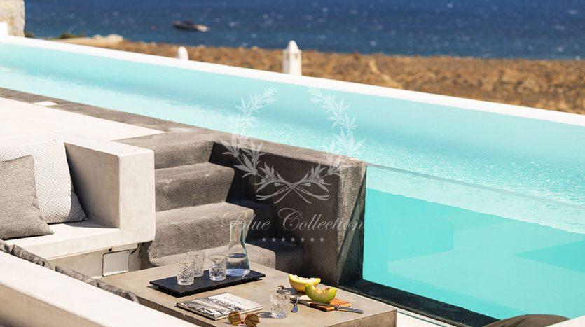 Mykonos_Luxury_Villas_CDN-(67)