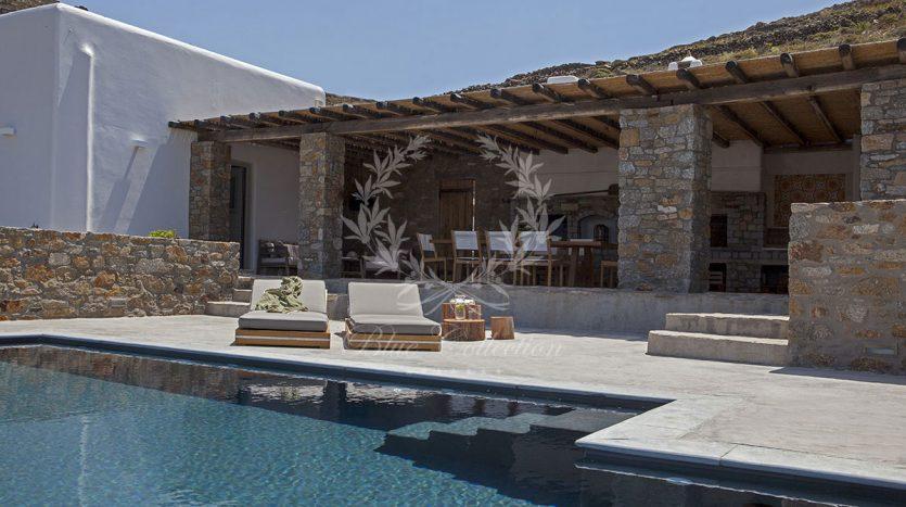 Mykonos_Luxury_Villas_FTL-8-(1)
