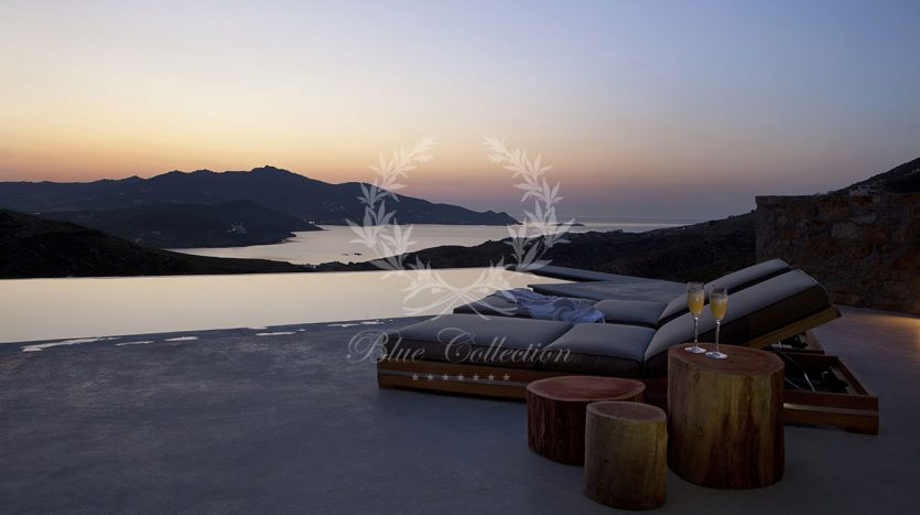 Mykonos_Luxury_Villas_FTL-8-(11)